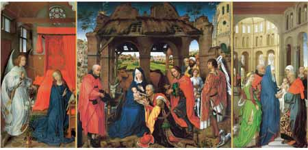 retablo1.jpg