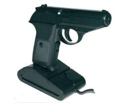 pistolon.jpg