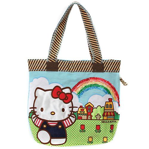 Bolsa De Ombro Hello Kitty : Bolsas hello kitty sousse palace photos