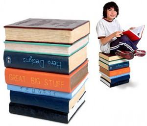 taburete-libros-300x257