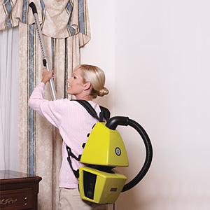 aspiradora-mochila