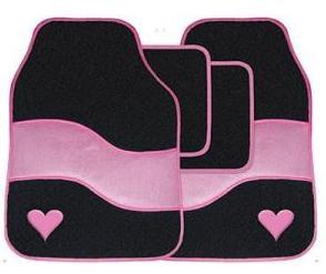 alfombra-coche-rrosa