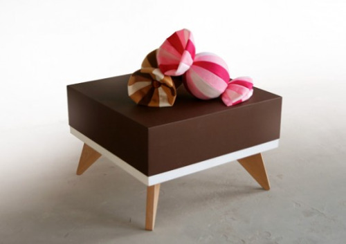 muebles_dulces1