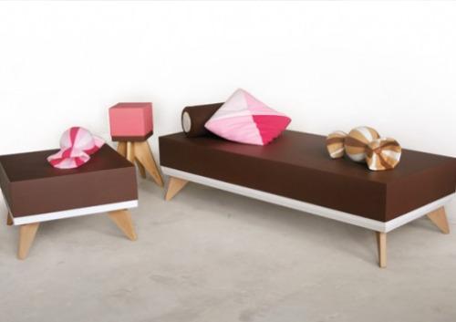 muebles_dulces2