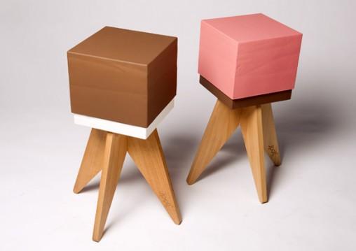 muebles_dulces3