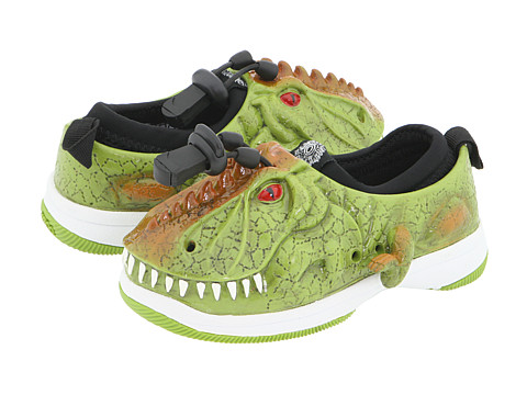 dinosaur-kids-shoes