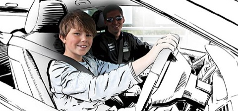kids-driving-mercedes-new-1042009
