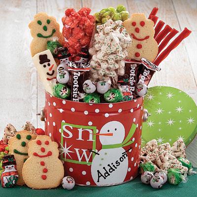 Regalos originales blog archive dulce navidad - Regalos navidenos hechos a mano ...