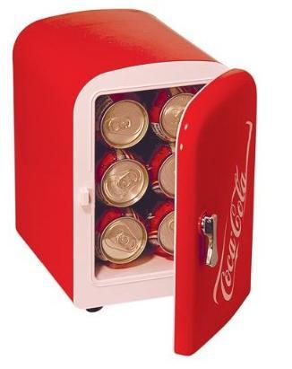 Regalos originales blog archive ideas de regalos - Regalos coca cola ...