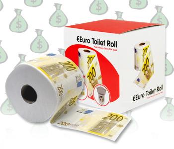 http://www.regalosoriginales.net/wp-content/uploads/2010/03/200euros_lg.jpg
