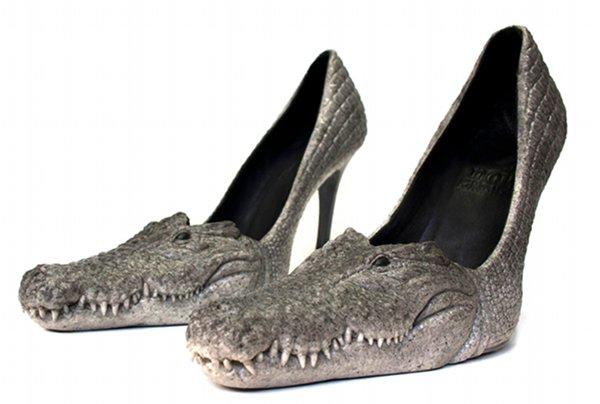 Saber Mujeres Pies Dudo Ponérmelos Que Capaz Aunque De Lo Estar No Mujer Hagan Mis Zapatos A Habrá Sería Rodeados Soy Pero Van Esos wxUSaZWPq