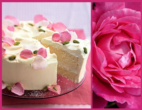 petalos-azucarados_rosa