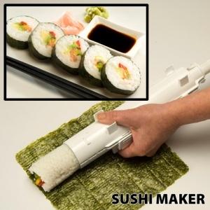 sushi_ppal