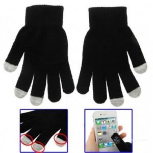 guantes pantallas tactiles
