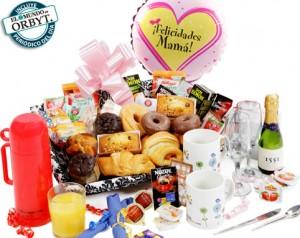 desayuno-madres-ser1