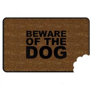 felpudo-cuidado-perro