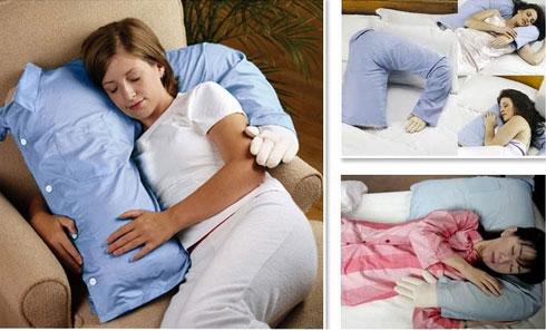 almohada-novio