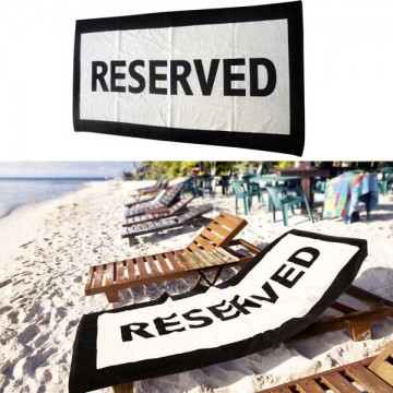 toalla-reserved