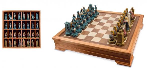 ajedrez-reyes-catolicos