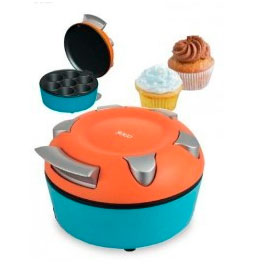 maquina-cupcakes