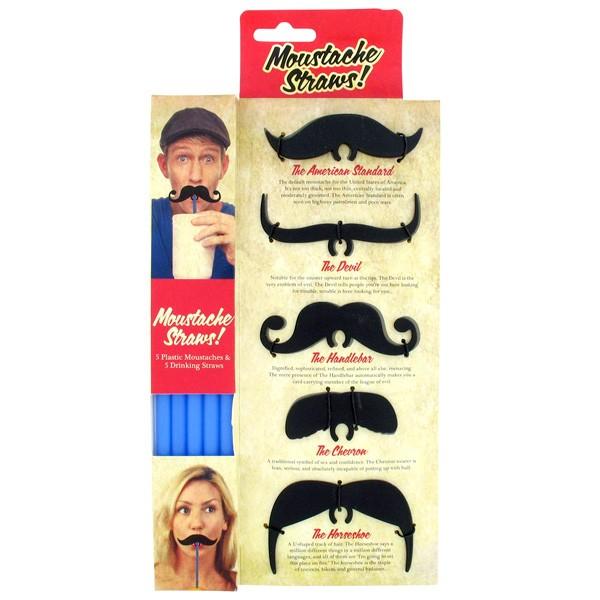 moustache_02