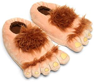 zapatillas-de-hobbit