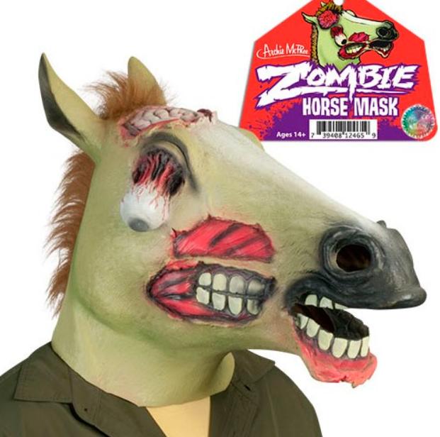 caballo-zombie