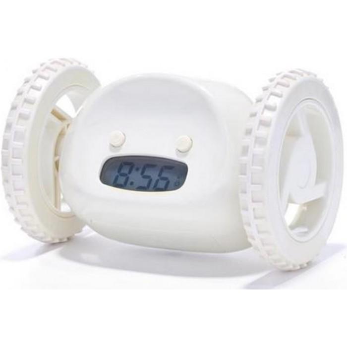 despertador-con-ruedas-clocky