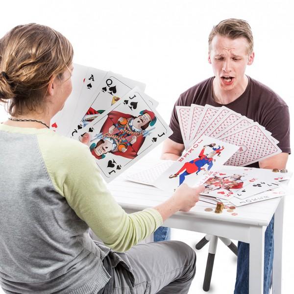 think-big-xxxl-kartenspiel-erwachsene_720x600