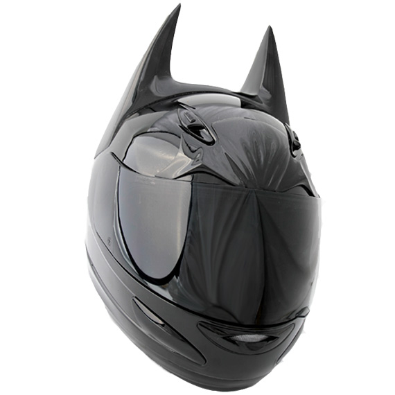 regalos-originales-casco-de-moto-batman
