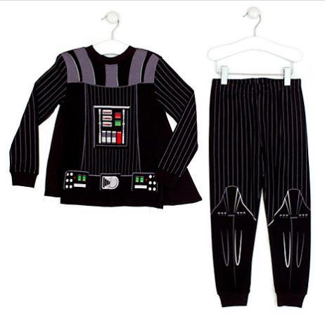 Disfraz_Darth_Vader