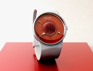 fertilization_watch