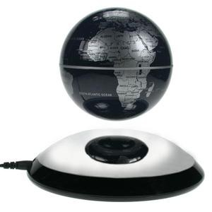 Magic-Floater-Globo-terraqueo-flotante-FU202