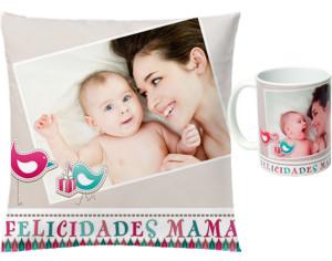 cojin-pajaritos-madres-g1