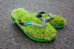 Grass_Flip_Flops