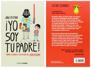 libro-yo-soy-tu-padre-walaly