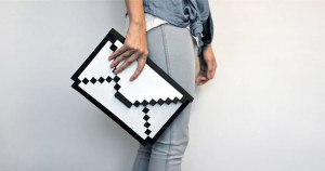 8-Bit-Tablet-Laptop-Case-is-Awesome-and-White-5