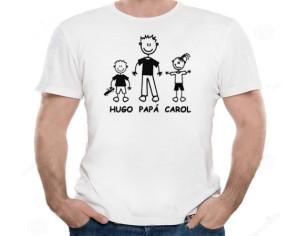 camiseta-hombre-familia-g