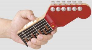 air_guitar