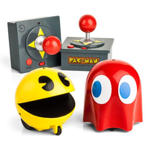 pac_man_ghost_rc_set