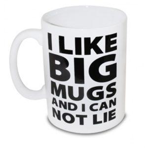 taza-ceramica-gigante