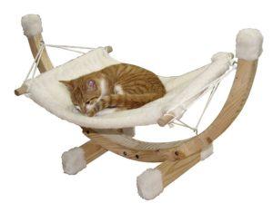 hamaca_gatos