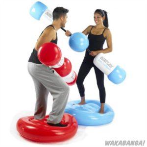 juego-combate-duelo-pareja_1