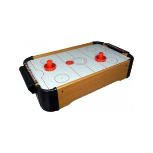 air-hockey-sobremesa