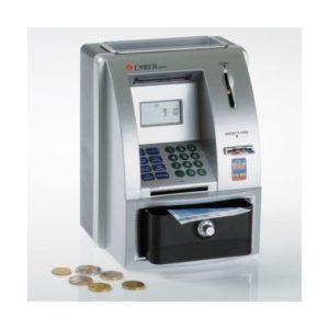 hucha-cajero-automatico-cyber-bank